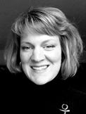 FFL Vice President Sally A. Winn
