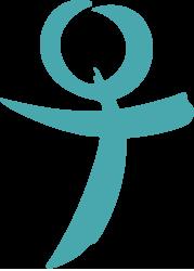 Logo Mark 322