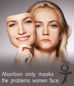 abortionmasks